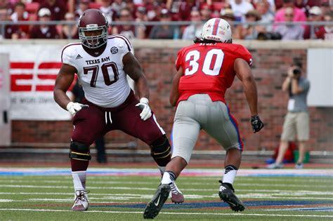 Jaguars Draft Needs Jacksonville Jaguars 2015 Nfl Draft Need