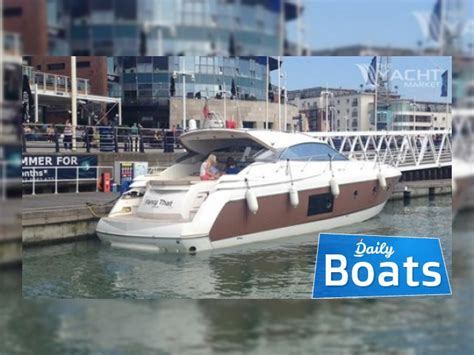 sessa   sale daily boats buy review price  details