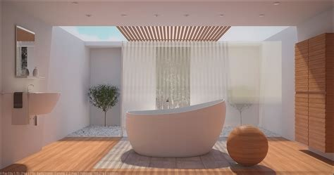 villeroy boch bathtub bathroom villeroy boch by xcemux on deviantart