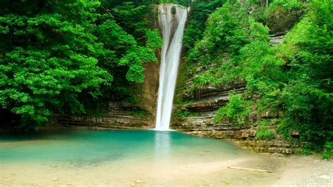 natural attractions in turkey go turkey tourism