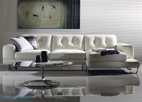 divano ovvio catalogo divani divani natuzzi 2011 archistyle