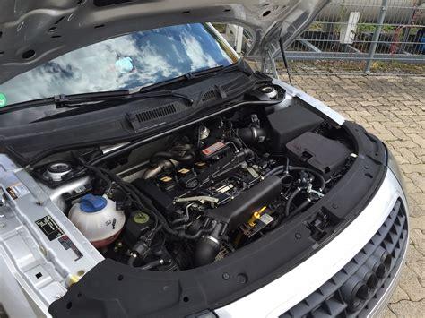 Audi Tt Lpg by Autogas Audi Tt Informieren Sie Sich Hier 252 Ber Ihren Lpg