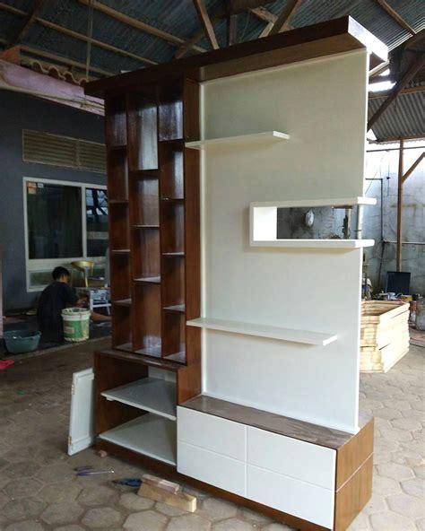 membuat kitchen set sendiri desain rumah mungil type 36 pt architectaria media cipta
