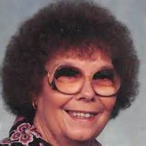obituary for beasley services hazel green