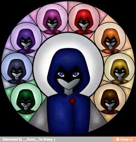 ravens colors color spectrum justice pizza