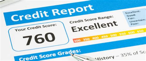 Records On Credit Report What Is A Credit Report And What Does It Include
