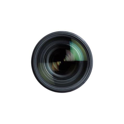 Tamron Sp 70 200mm F 2 8 Di Vc Usd tamron sp 70 200mm f 2 8 di vc usd zoom lens for nikon