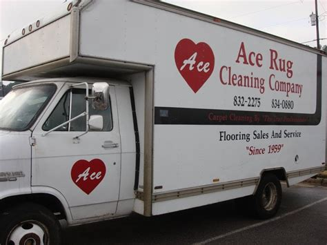 ace rug cleaning raleigh ace rug cleaning company 10 reviews carpet fitters 2426 atlantic ave raleigh nc united