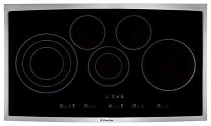 42 inch cooktop best buy
