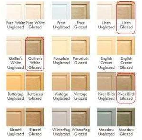 rust oleum transformations light color cabinet kit rust oleum cabinet transformations the home community