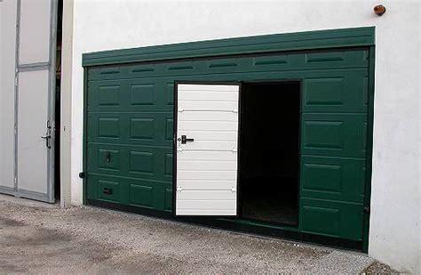 basculanti sezionali prezzi casa moderna roma italy prezzi portoni basculanti per garage