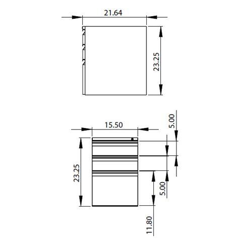 Pedestal Dimensions smith system mobile pedestal lectern 04622 non sound