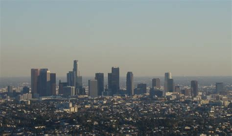 file downtown los angeles skyline jpg wikimedia commons