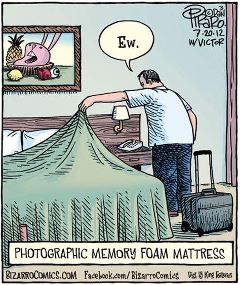 bed puns 852 best bizarro cartoons images on pinterest funny