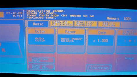 chip resetter youtube toner chip reset for c250 youtube