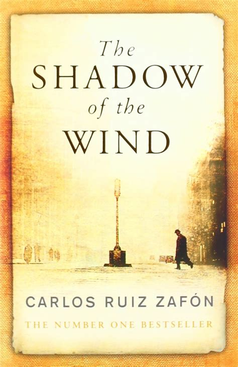 1000 images about book inspiration shadow of the wind on