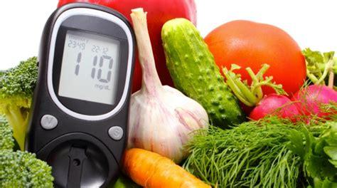 alimentazione e patologie il diabete dieta e patologie nutrizionista caserta