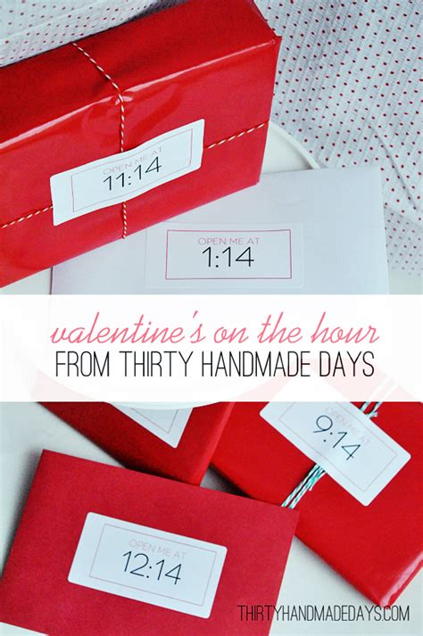 work valentines day ideas printable ideas today s creative