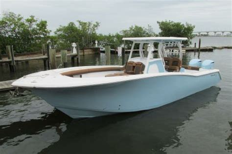 tidewater boats boattrader page 1 of 23 tidewater boats boats for sale boattrader