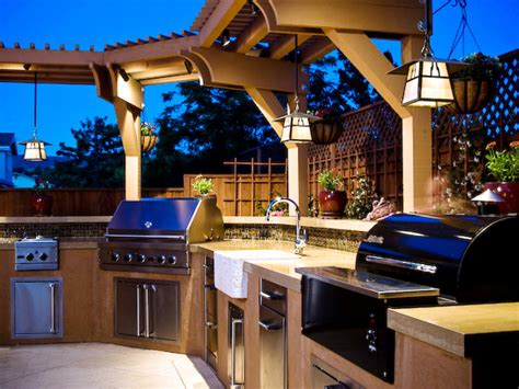 backyard man cave designs 8 dude tastic man caves decorating and design ideas for