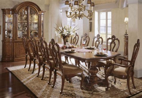 villa cortina oval pedestal extendable dining room table villa cortina oval pedestal extendable dining room