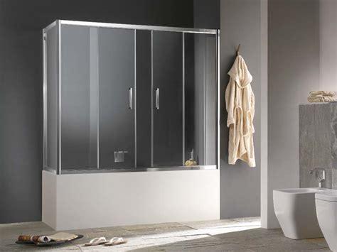 Bathtub Wall Panel by Glass Bathtub Wall Panel More Live V Lv By Megius
