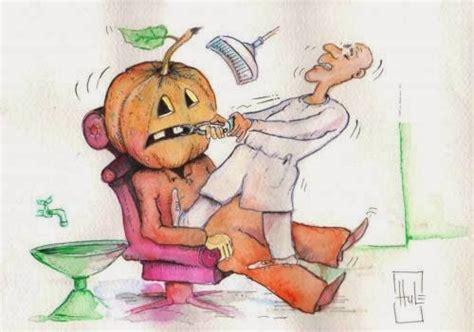imagenes graciosas odontologia gifs y dibujos de dentistas