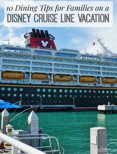 Pack for a disney cruise disney cruise tips cruise tips and cruises