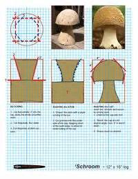 winnipeg pattern model works canada 19 best images about chainsaw carving patterns on