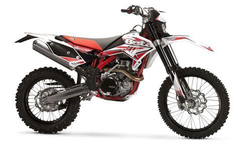 Trial Motorrad Fahrwerk Einstellen by Beta Enduro 2011 Modellnews