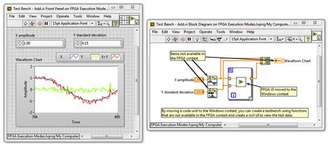 tutorial video labview labview fpga tutorial video