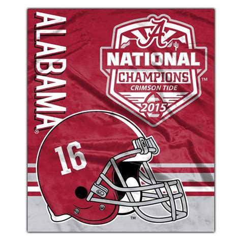 47 Best Alabama Crimson Tide Fashion Style Fan Gear
