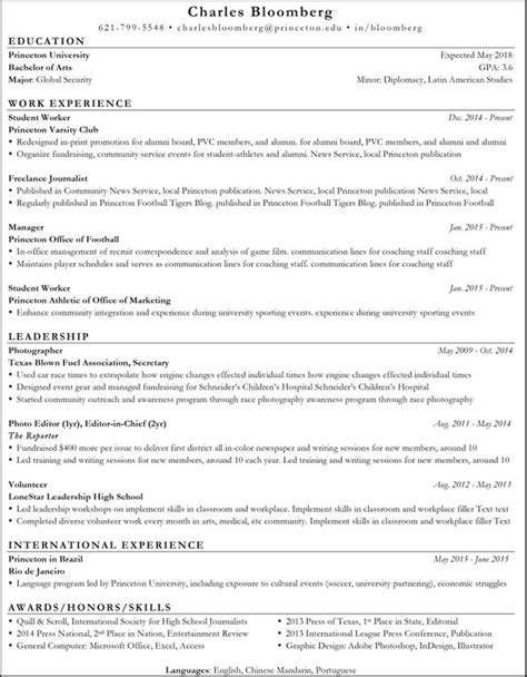 free microsoft resume templates 2015 freemium templates page 53 of 101 the best printable blogs