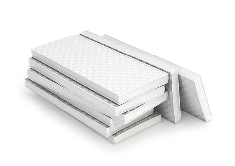 matratze entsorgen alte matratze entsorgen bald kommen neue regeln bbx de