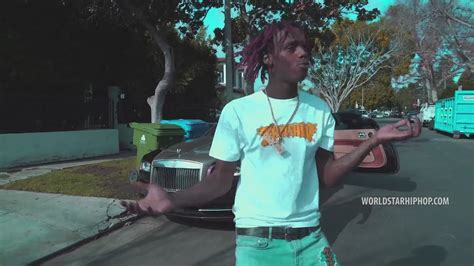 famous dex wallpapers  images