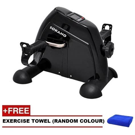under desk bike pedals calories burned calorie counter stationary bike bicycling and the best