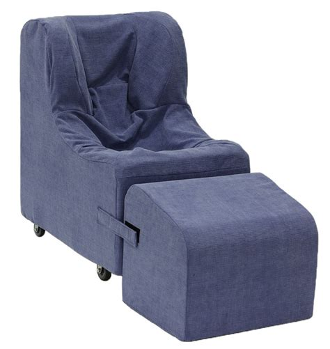 special needs seating roll er chill out chair