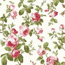 fine decor heritage large floral rose flower wallpaper fd40171
