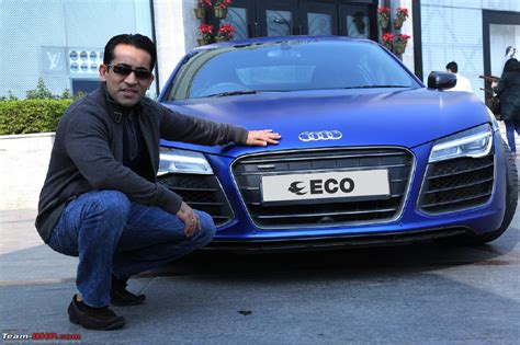 rent audi r8 rent an audi r8 v10 for rs 5 000 hour from eco rent a
