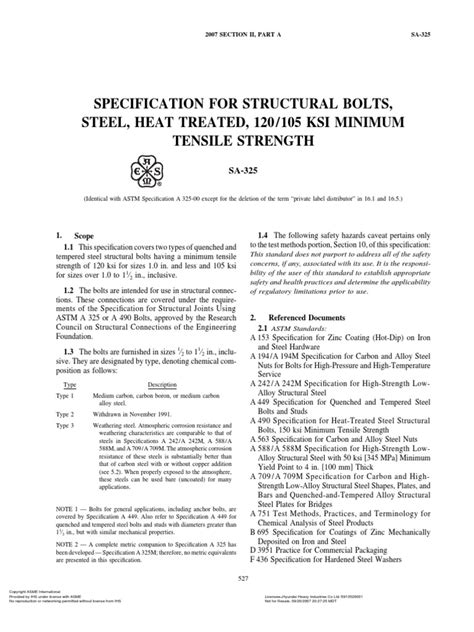 asme section ii pdf asme section ii part d pdf