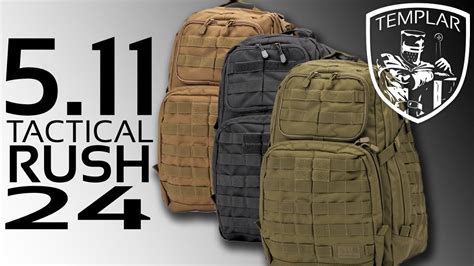 511 Tactical 24 Backpack the best back pack 5 11 tactical 24 backpack