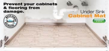 Florida Kitchen Cabinets xtreme mats llc orlando fl