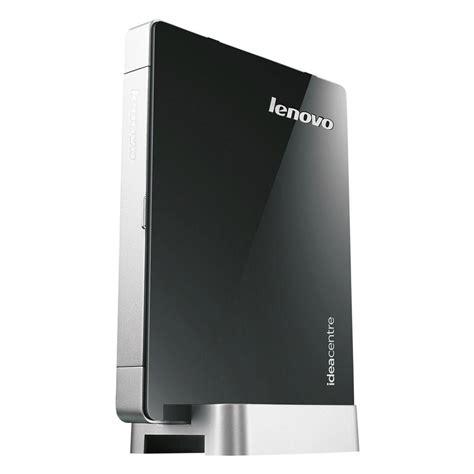 Lenovo Q190 Lenovo Ideacentre Q190 Review Rating Pcmag