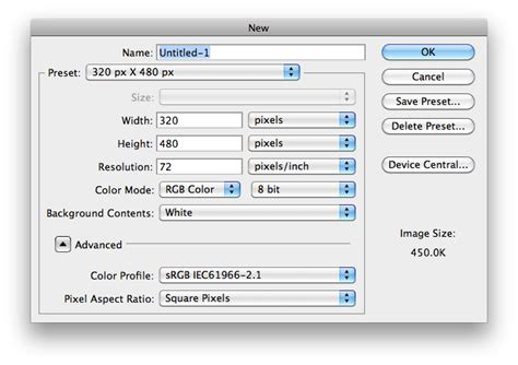 iphone layout resolution iphone and ipad design templates and how to use them