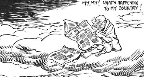 R K Laxman Sketches by Remembering R K Laxman 10 Amazing Facts On The Cartoonist