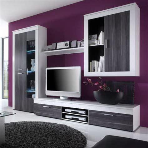 farbgestaltung wohnzimmer beispiele wohnzimmer farbgestaltung beispiele