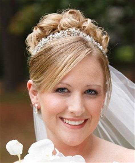 hairstyles for older brides hairstyle for men 2014 for women for girls for boys for