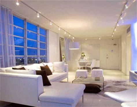 idee per illuminare arredamenti moderni idee per illuminare un soggiorno