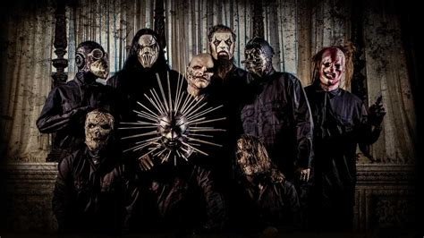 Gray Is The New by Slipknot Wallpapers 2015 Wallpaper Cave