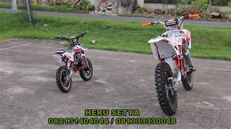 Rangka Trail jual rangka trail dan motor mini trail 082131404044 surabaya bandung